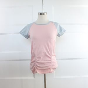 Athleta Small Speedlight Shirt- Only wore once